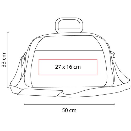 SIN 307 C maleta andino color cafe 2