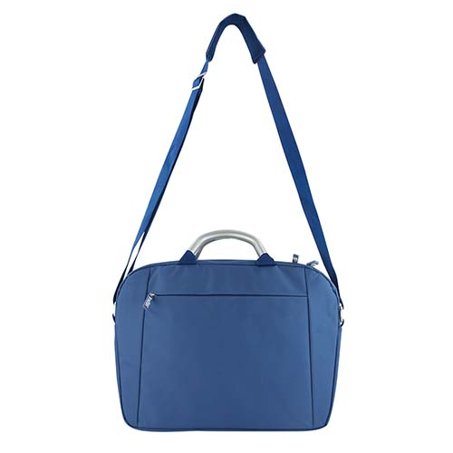 SIN 308 A portafolio florencia color azul