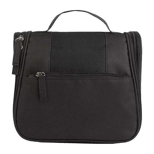 SIN 310 N mochila de viaje rodna color negro 2
