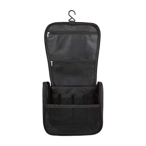 SIN 310 N mochila de viaje rodna color negro 3