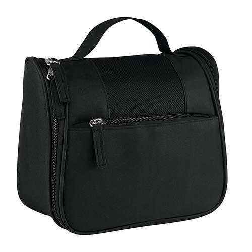 SIN 310 N mochila de viaje rodna color negro 6