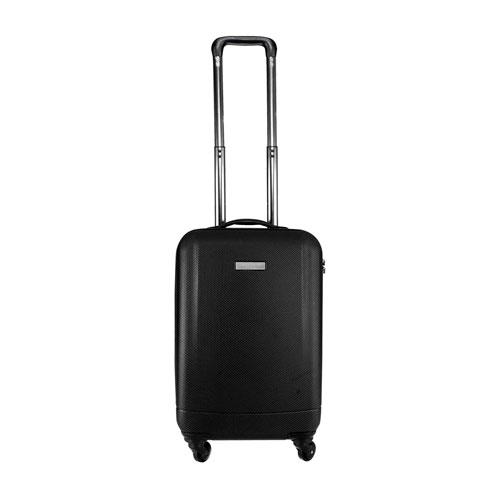SIN 905 N maleta venecia color negro 2