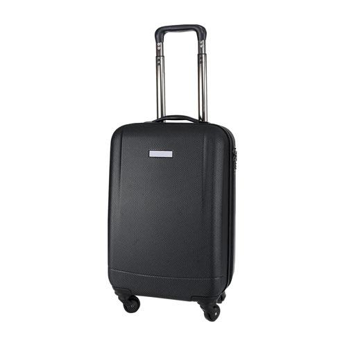 SIN 905 N maleta venecia color negro 4