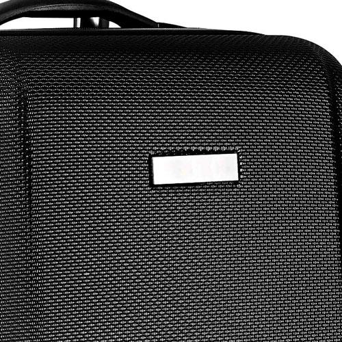 SIN 905 N maleta venecia color negro 6