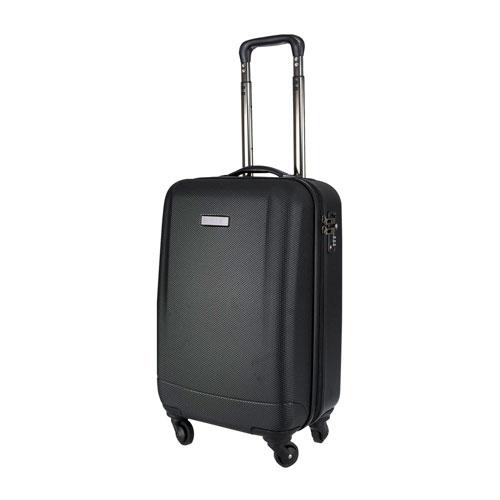 SIN 905 N maleta venecia color negro 9
