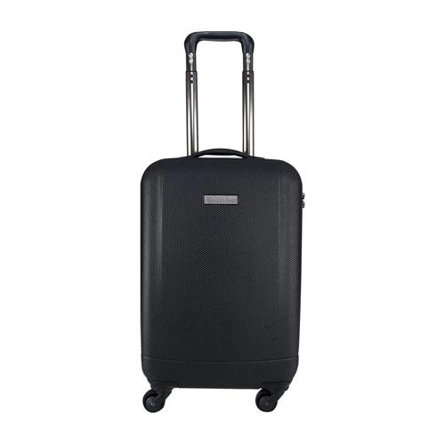 SIN 905 N maleta venecia color negro