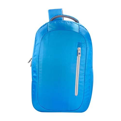 SIN 907 A mochila monaco color azul 1