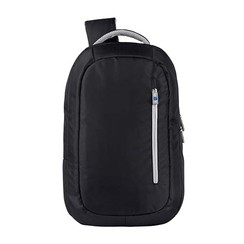 SIN 907 N mochila monaco color negro 4