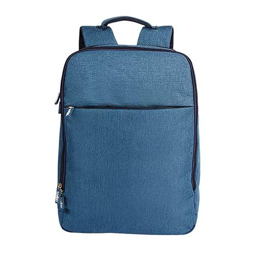 SIN 909 A mochila cisse color azul 1
