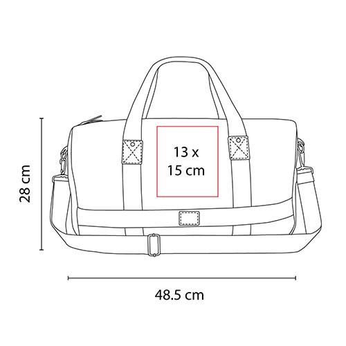 SIN 917 C maleta buzzard 3