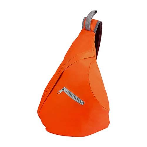SIN 922 O mochila dobrich color naranja