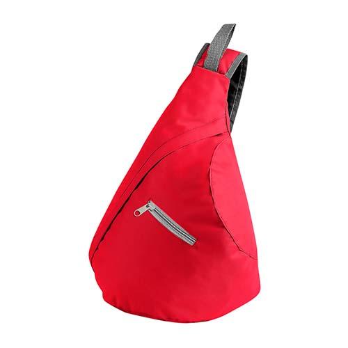 SIN 922 R mochila dobrich color rojo 1