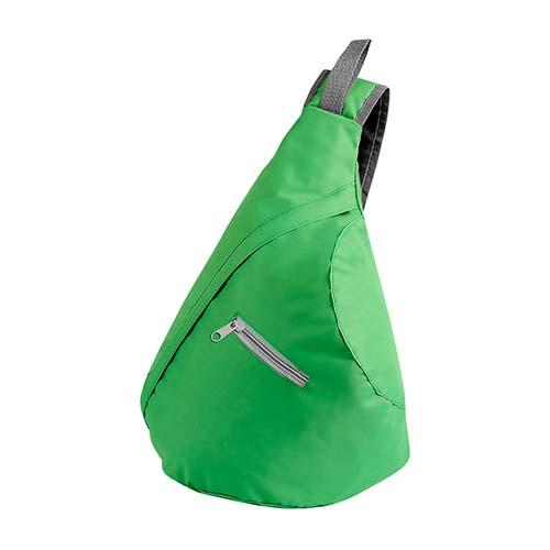 SIN 922 V mochila dobrich color verde