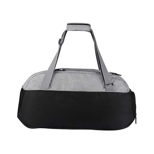 SIN 932 G maleta galicia color gris 1