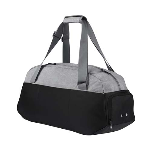 SIN 932 G maleta galicia color gris 2