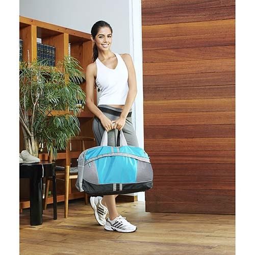 SIN 960 A maleta tiber color azul 2