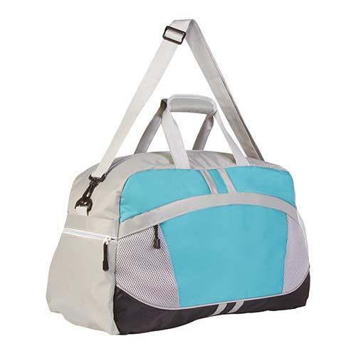 SIN 960 A maleta tiber color azul