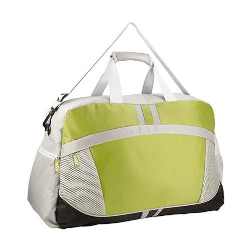 SIN 960 V maleta tiber color verde