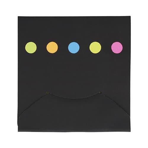 Sobre de cartón con notas y banderas-1.jpg