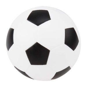 SOC 011-01 pelota anti stress futbol