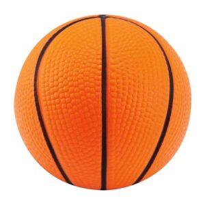 SOC 011-02 pelota anti stress basketball