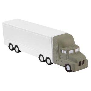 SOC 024 trailer anti stress