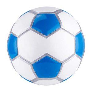 SOC 500 A balon premier color azul