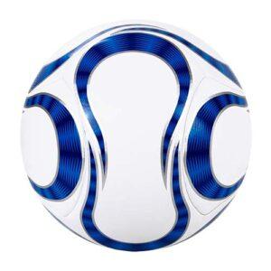 SOC 600 A balon kot en color azul