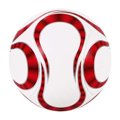 SOC 600 R balon kot en color rojo 4