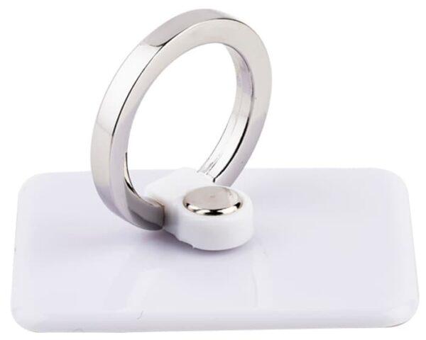 Soporte Ring A2250 DOBLEVELA-2