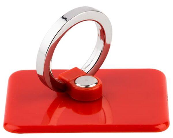 Soporte Ring A2250 DOBLEVELA-3