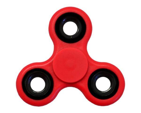 Spinner A2436 DOBLEVELA-4