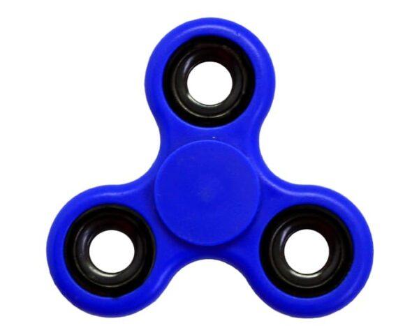 Spinner A2436 DOBLEVELA-5