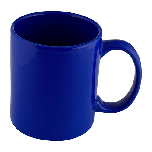 TAZ 001 AR taza espirit color azul rey
