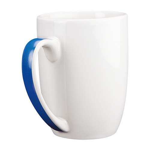 TAZ 002 A taza dolce color azul 3