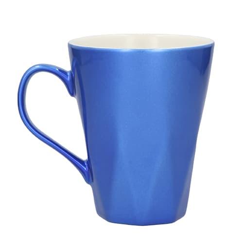 Taza de cerámica con apariencia-1.jpg
