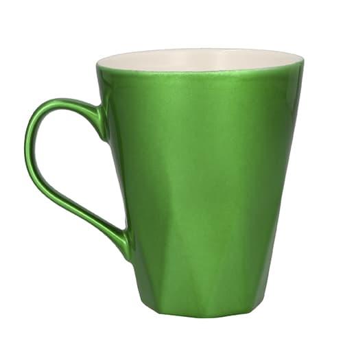 Taza de cerámica con apariencia-3
