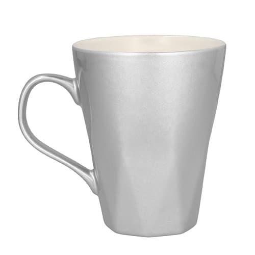 Taza de cerámica con apariencia-6