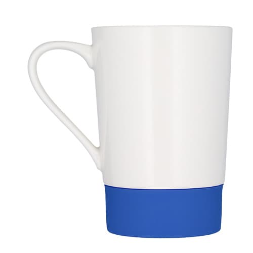 Taza de cerámica con cintillo de silicón-1.jpg