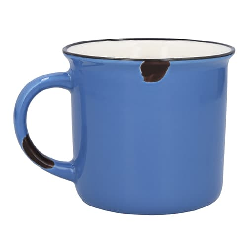 Taza de cerámica estilo vintage.-1.jpg