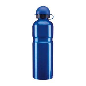 TMPS 101 A cilindro interlaken color azul