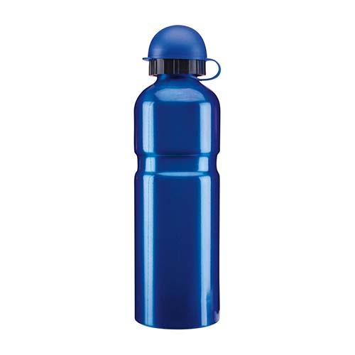 TMPS 101 A cilindro interlaken color azul 4