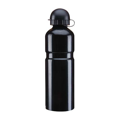 TMPS 101 N cilindro interlaken color negro