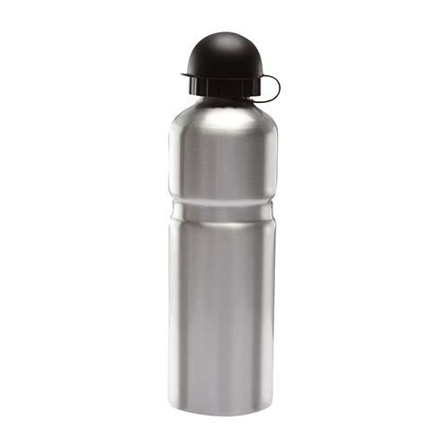TMPS 101 S cilindro interlaken color plata