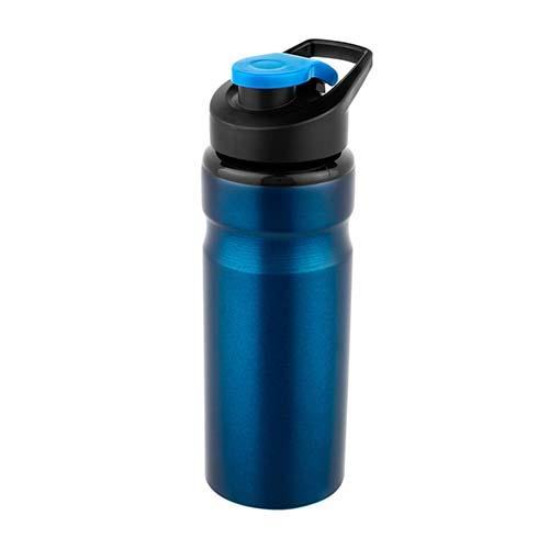 TMPS 102 A cilindro nuarang color azul 1