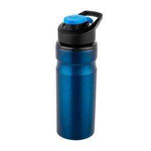 TMPS 102 A cilindro nuarang color azul