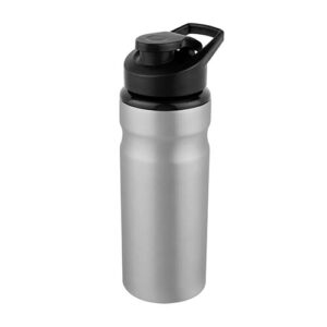 TMPS 102 S cilindro nuarang color plata