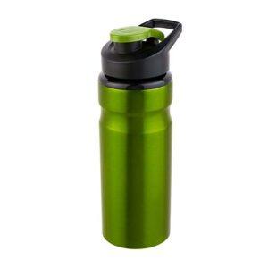 TMPS 102 V cilindro nuarang color verde