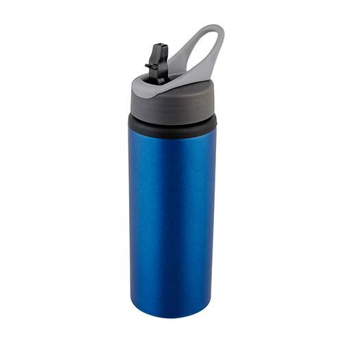 TMPS 103 A cilindro bannaya color azul