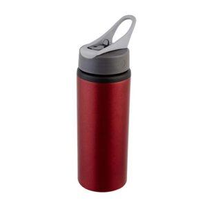 TMPS 103 R cilindro bannaya color rojo